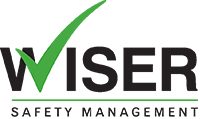 wiser safety management